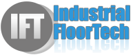 IFT-logo-transparent-193x80